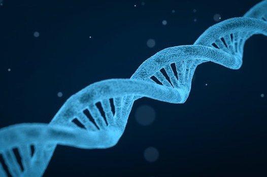 Choroby genetyczne u dzieci