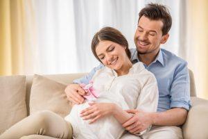 badania prenatalne lublin