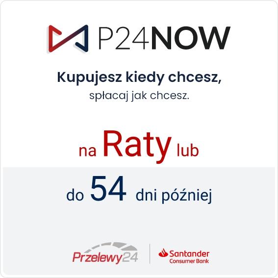 p24now